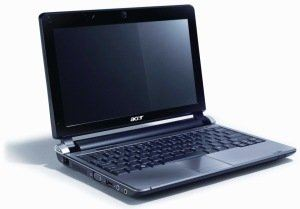 Acer_Aspire_One_D250-300x209