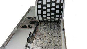 macbook pro keyboard repairs