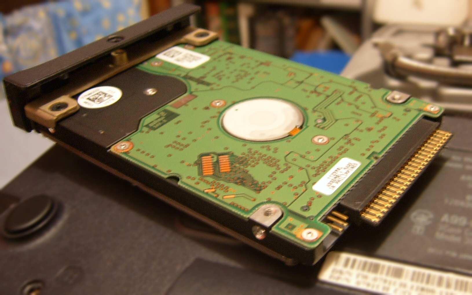 Dell Laptop Repairs Brisbane, Dell Computer Repairs