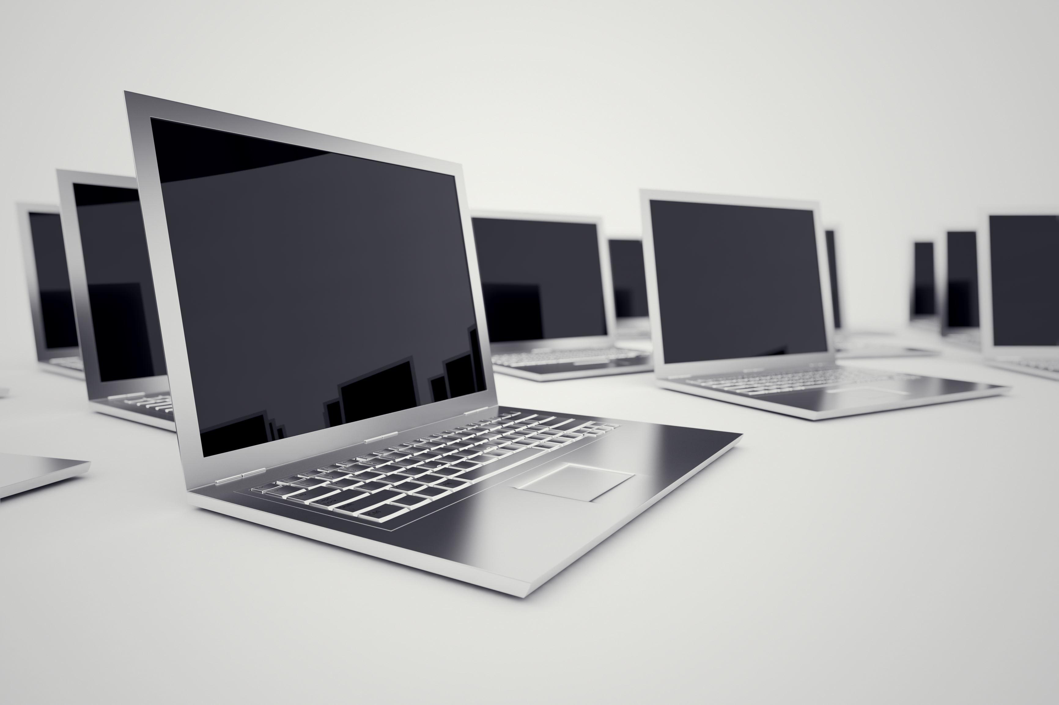 Laptop screen repairs brisbane