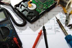 Computer Repairs Ferny Grove