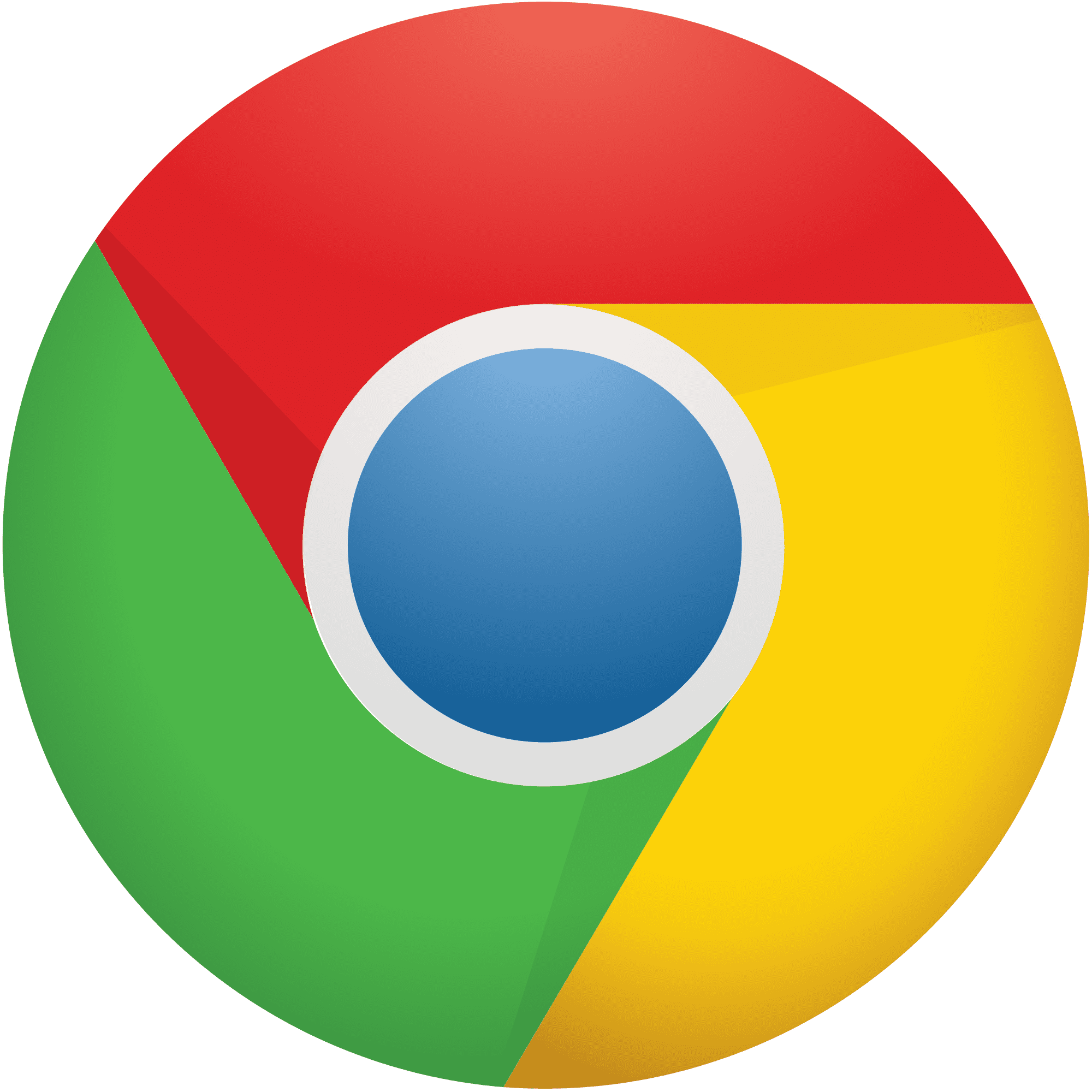 How To Uninstall Extensions on Chrome Browser PC's and Macs
