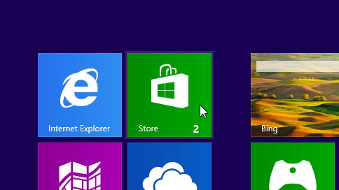 How to Update Windows 8 to 8.1 - Our Simple 3-Step Guide