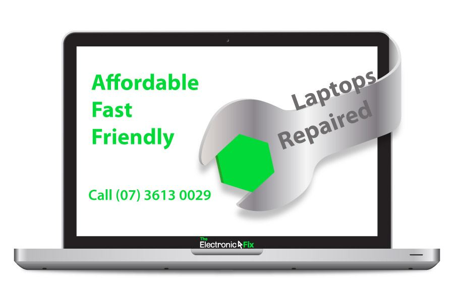 affordable fast friendly laptops repaired