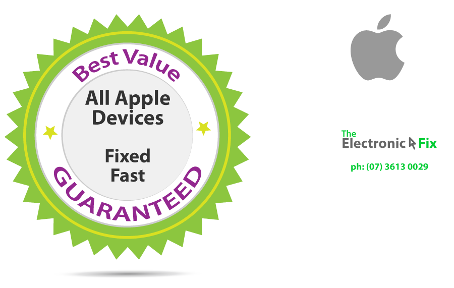 best value emblem Apple Brand logo