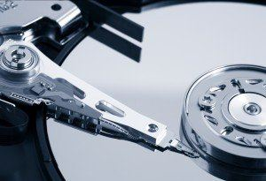 mac data recovery brisbane northside