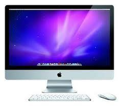Computer Repairs McDowall,Laptops & Macs