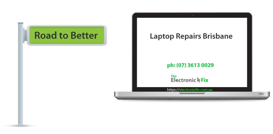 laptop repairs Brisbane ph 0736130029
