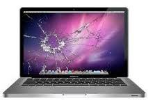 How Much Does It Cost To Replace A Computer Screen On A Laptop