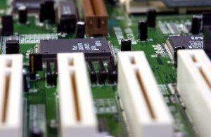 Computer Repairs Everton Park
