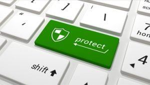 laptop virus protection